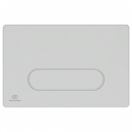 Ideal Standard ProSys Przycisk spłukujący, chrom R0126AA