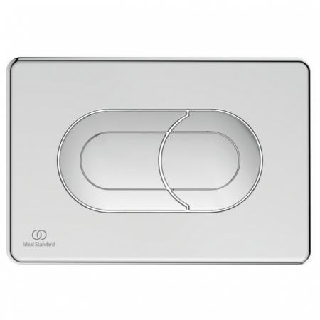 Ideal Standard ProSys Przycisk spłukujący, chrom R0133AA