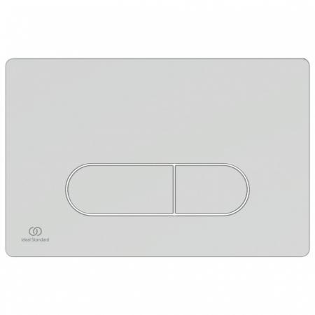 Ideal Standard ProSys Przycisk spłukujący Smartflush, chrom R0117AA