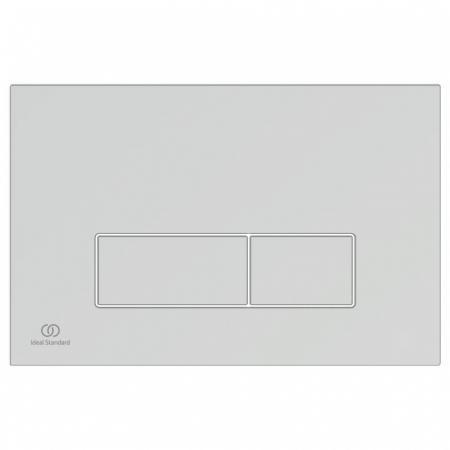Ideal Standard ProSys Przycisk spłukujący Smartflush, chrom R0122AA