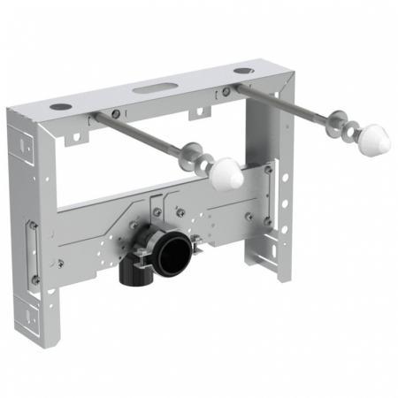 Ideal Standard ProSys Stelaż bidetowy, R016567