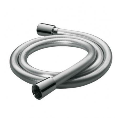 Ideal Standard IdealFlex Wąż natryskowy 200 cm, chrom A4109AA