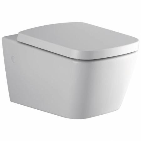 Ideal Standard Strada SimplyU Toaleta WC podwieszana 36x55 cm, biała J452101