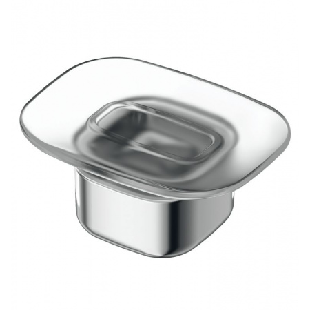 Ideal Standard Softmood Podstawka na mydło, chrom A9141AA