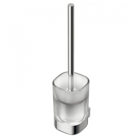 Ideal Standard Softmood Szczotka do WC, chrom A9144AA