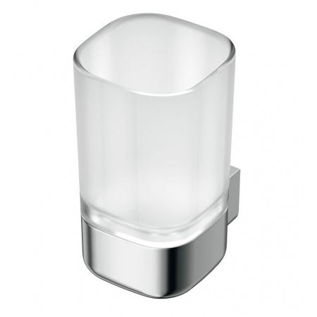 Ideal Standard Softmood Szklany kubek, chrom A9139AA