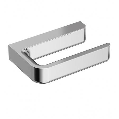 Ideal Standard Softmood Uchwyt na zapasowy papier toaletowy, chrom A9143AA