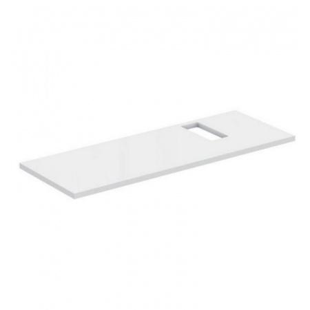 Ideal Standard Strada Blat 118 cm, biały K2664WG