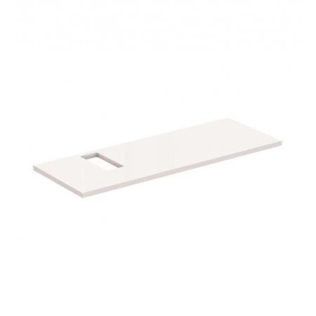 Ideal Standard Strada Blat 118 cm, biały K2665WG