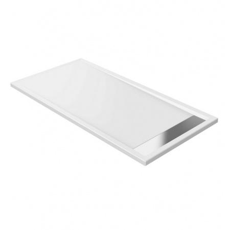 Ideal Standard Strada Brodzik prostokątny 90x140 cm biały K262601