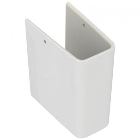 Ideal Standard Strada II Postument, biały T299601