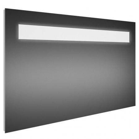 Ideal Standard Strada Lustro 105 cm z oświetleniem K2673BH