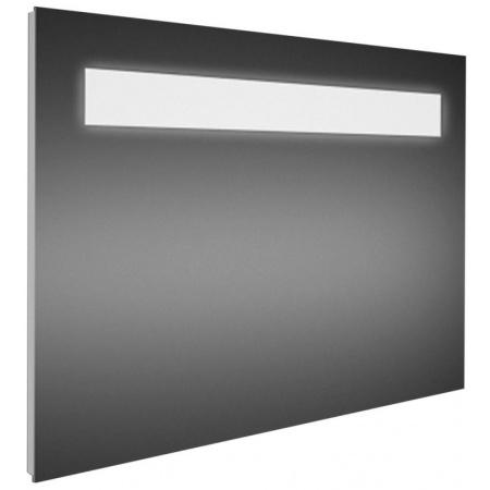 Ideal Standard Strada Lustro 120 cm z oświetleniem K2674BH