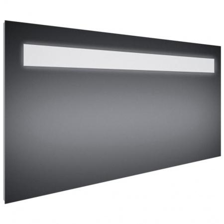 Ideal Standard Strada Lustro 130 cm z oświetleniem E0388BH