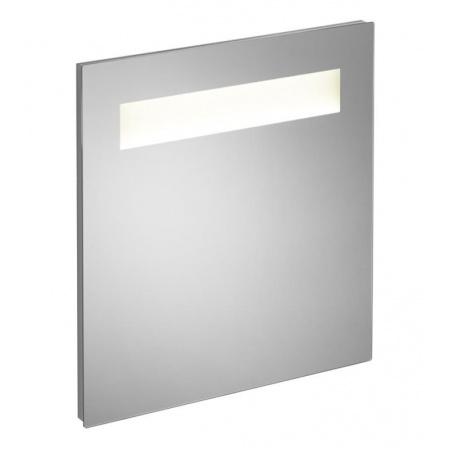 Ideal Standard Strada Lustro 50 cm z oświetleniem K2475BH