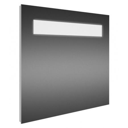 Ideal Standard Strada Lustro 70 cm z oświetleniem K2477BH