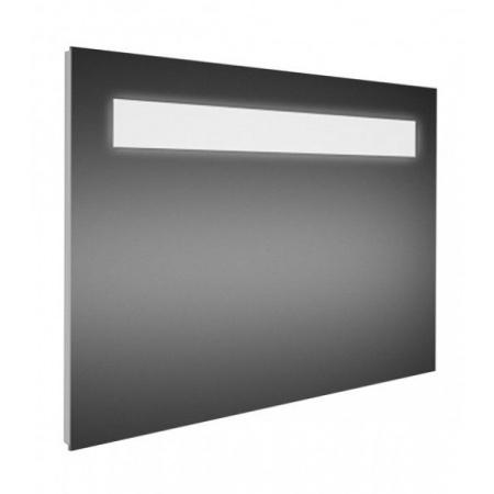 Ideal Standard Strada Lustro 90 cm z oświetleniem K2673BH
