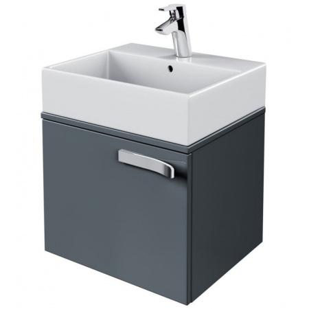 Ideal Standard Strada Szafka pod umywalkę 50 cm, szary lakier K2452WH
