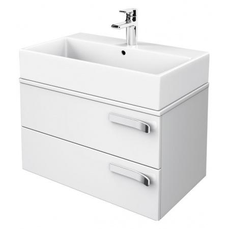 Ideal Standard Strada Szafka pod umywalkę 70 cm, biały lakier K2724WG