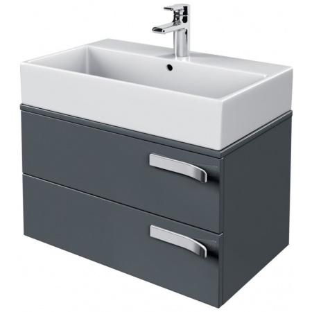 Ideal Standard Strada Szafka pod umywalkę 70 cm, szary lakier K2455WH