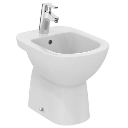 Ideal Standard Tempo Bidet stojący 36x48,5x40 cm, biała T510201