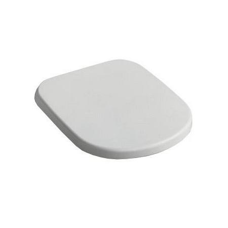 Ideal Standard Tempo Deska sedesowa wolnoopadająca, biała T679901