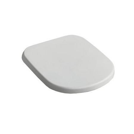Ideal Standard Tempo Deska WC wolnoopadająca, biała T679301