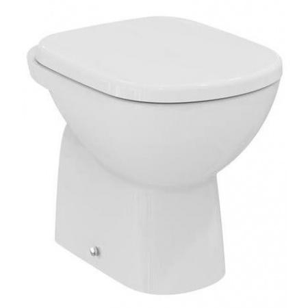Ideal Standard Tempo Miska WC stojąca 36x51,5x40 cm, biała T328501