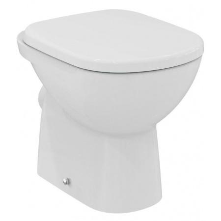 Ideal Standard Tempo Miska WC stojąca 36x51,5x40 cm, biała T328601