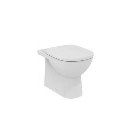 Ideal Standard Tempo Miska WC stojąca 36x53x40 cm, biała T331401