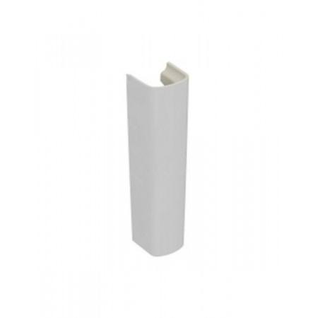 Ideal Standard Tempo Postument 18,5x17x70,5 cm, biały T422901