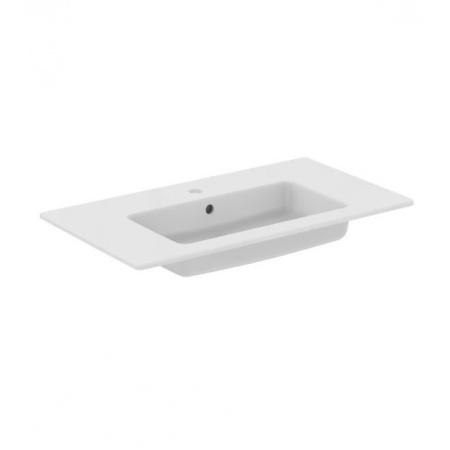 Ideal Standard Tempo Umywalka stawiana na blat 81,5x45 cm, biała E066901