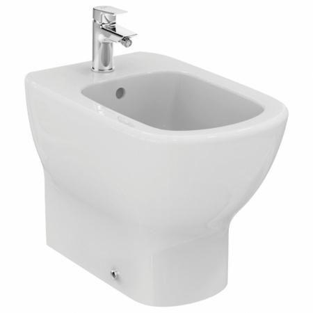 Ideal Standard Tesi Bidet podwieszany 36x55 cm, biały T354001