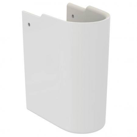 Ideal Standard Tesi Półpostument, biały T352001