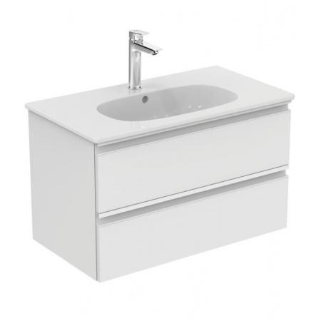 Ideal Standard Tesi Szafka podumywalkowa 80x44 cm, biały lakier T0051OV