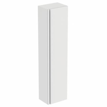 Ideal Standard Tesi Szafka wysoka 40x30x170 cm, biały lakier T0054OV