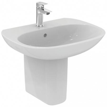Ideal Standard Tesi Umywalka wisząca 55x45 cm, biała T351501