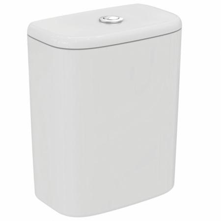 Ideal Standard Tesi Zbiornik do kompaktu WC, biały T356801