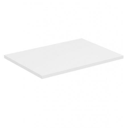 Ideal Standard Tonic II Blat meblowy 50 cm, biały R4320WG