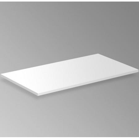 Ideal Standard Tonic II Blat meblowy 60 cm, biały R4321WG
