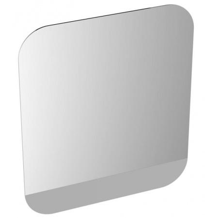 Ideal Standard Tonic II Lustro z oświetleniem R4345KP