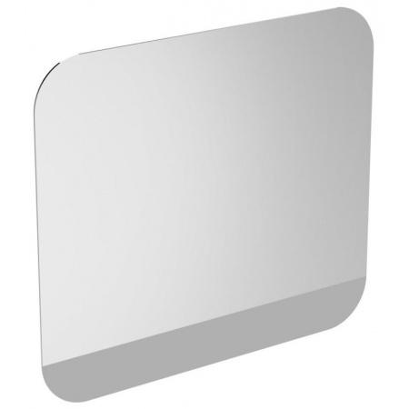 Ideal Standard Tonic II Lustro z oświetleniem R4346KP