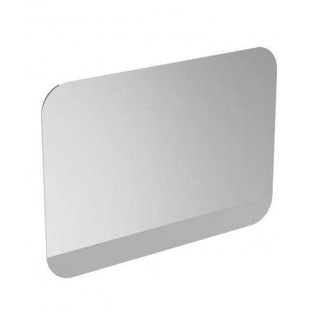 Ideal Standard Tonic II Lustro z oświetleniem R4347KP