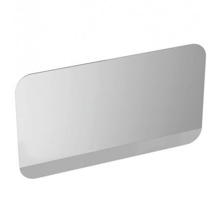 Ideal Standard Tonic II Lustro z oświetleniem R4348KP
