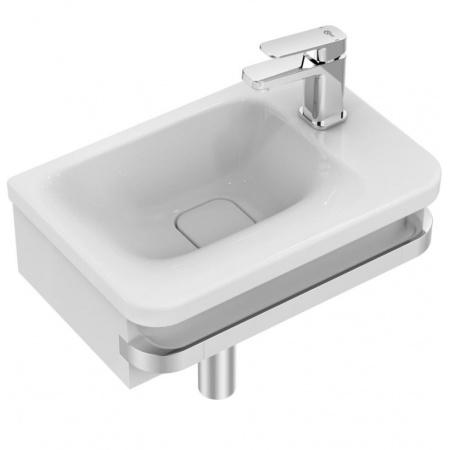 Ideal Standard Tonic II Obudowa umywalki 45 cm, biała R4314WG
