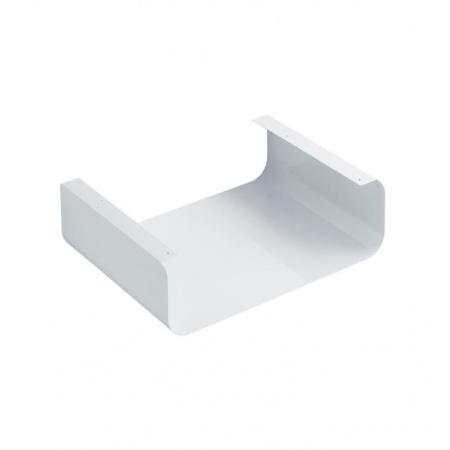 Ideal Standard Tonic II Półka dolna 60 cm, biała R4342WG