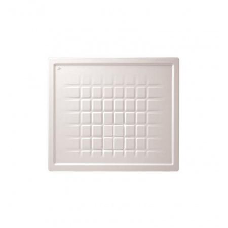 Ideal Standard Twist Brodzik kwadratowy 90x90 cm, biały T251101