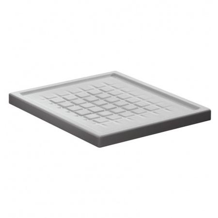 Ideal Standard Twist Brodzik prostokątny 100x75 cm, biały T200301