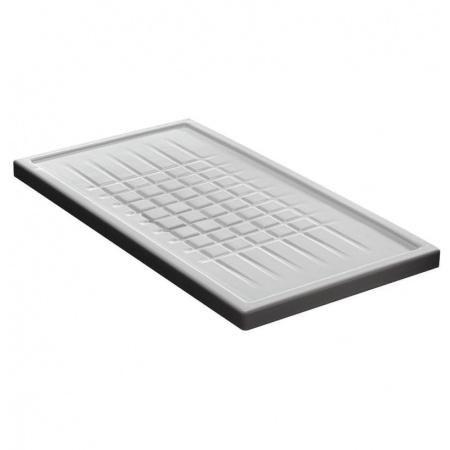 Ideal Standard Twist Brodzik prostokątny 140x75 cm, biały T200101