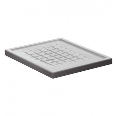 Ideal Standard Twist Brodzik prostokątny 90x75 cm, biały T200401
